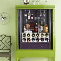 DIY-shelves-upgrade7