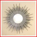 DIY-starburst-mirror02