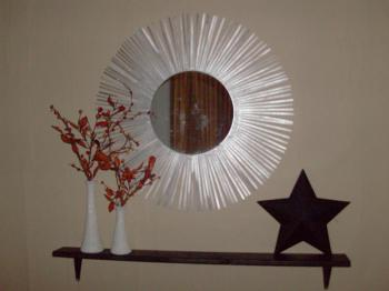 DIY-starburst-mirror3-1