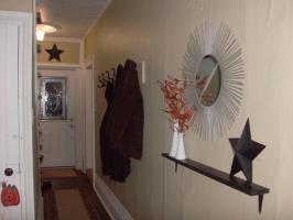 DIY-starburst-mirror3-6