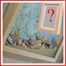 DIY-wall-art-shadow-boxes-n-diorama02