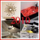 fashion-interior-2010trend02