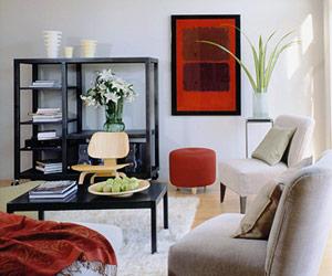 fashion-interior-2010trend1-red-n-white1