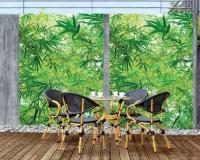 fashion-interior-2010trend10-photo-mural3