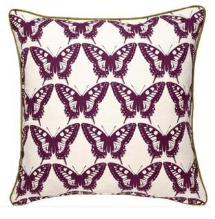 fashion-interior-2010trend12-butterflies1