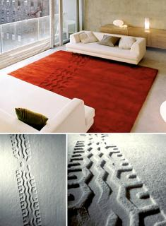 fashion-interior-2010trend13-sculpture-rugs1