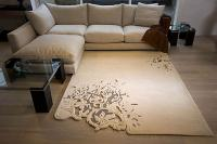 fashion-interior-2010trend13-sculpture-rugs3