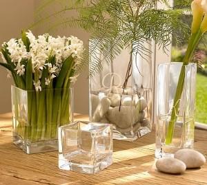 fashion-interior-2010trend14-glass-vases1