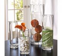 fashion-interior-2010trend14-glass-vases2