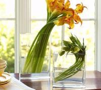 fashion-interior-2010trend14-glass-vases4