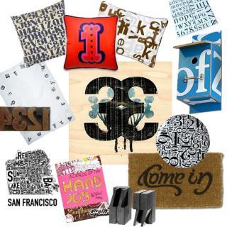 fashion-interior-2010trend16-typography