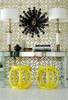 fashion-interior-2010trend2-yellow-black-white3