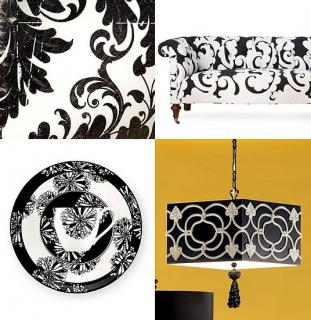 fashion-interior-2010trend4-black-n-white-in-detail1