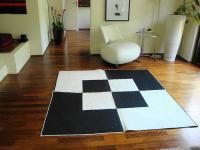 fashion-interior-2010trend4-black-n-white-in-detail3
