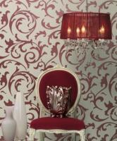 fashion-interior-2010trend5-new-look-barocco5