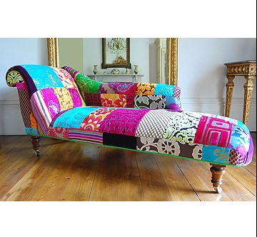 fashion-interior-2010trend6-patchwork-upholstery1
