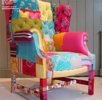 fashion-interior-2010trend6-patchwork-upholstery2