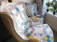 fashion-interior-2010trend6-patchwork-upholstery3