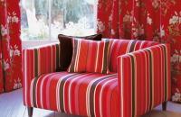 fashion-interior-2010trend7-combo-stripes2
