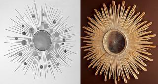 fashion-interior-2010trend9-sun-mirrors1