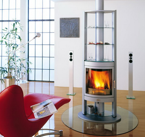 fireplace-contemporary1