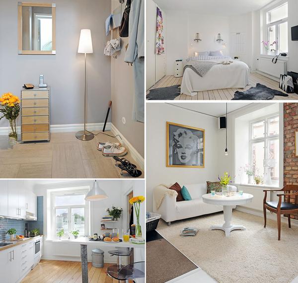 lifestyle-swedish-interiors
