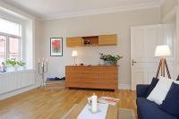 lifestyle-swedish-interiors1-2