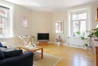 lifestyle-swedish-interiors1-3