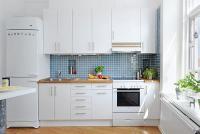 lifestyle-swedish-interiors1-6
