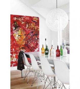 lifestyle-swedish-interiors2-1