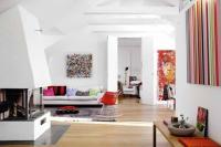 lifestyle-swedish-interiors2-2