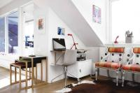 lifestyle-swedish-interiors2-3