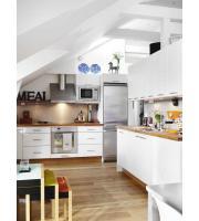 lifestyle-swedish-interiors2-4