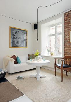 lifestyle-swedish-interiors3-1