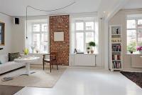 lifestyle-swedish-interiors3-3