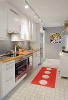 lifestyle-swedish-interiors3-4