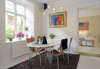 lifestyle-swedish-interiors3-6