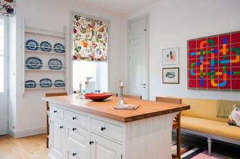 lifestyle-swedish-interiors4-1