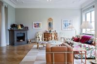 lifestyle-swedish-interiors4-3