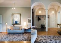 lifestyle-swedish-interiors4-5