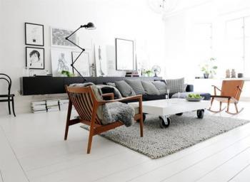 lifestyle-swedish-interiors5-1