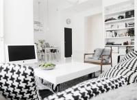 lifestyle-swedish-interiors5-2