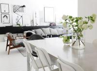 lifestyle-swedish-interiors5-3