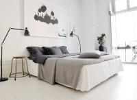 lifestyle-swedish-interiors5-4