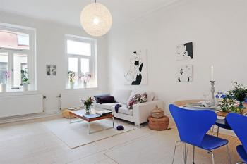 lifestyle-swedish-interiors6-1