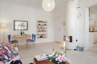 lifestyle-swedish-interiors6-2