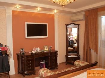 lighting-livingroom-around-tv1