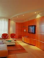 lighting-livingroom-around-tv2