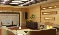 lighting-livingroom-around-tv5