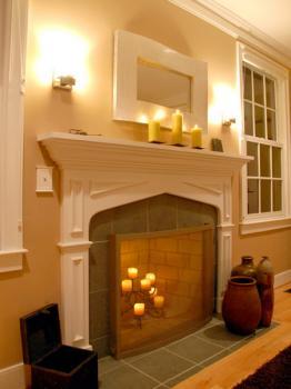 lighting-livingroom-candles1